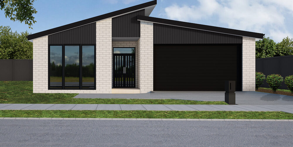 65 Clarks Beach Road Project_Ex_img_01_web